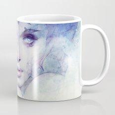 Aerial Mug