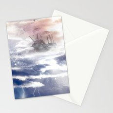 Storytellers Stationery Cards