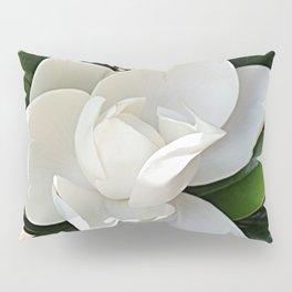 Magnolia 3 Pillow Sham