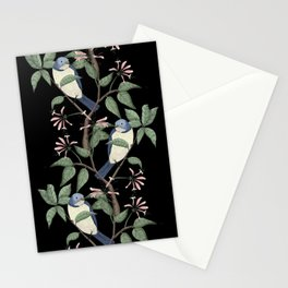 Bird Spotting Stationery Cards