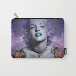 Deep Space MM Carry-All Pouch