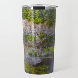 brandywine falls, 2017 Travel Mug