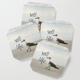 Seagull Stroll Coaster
