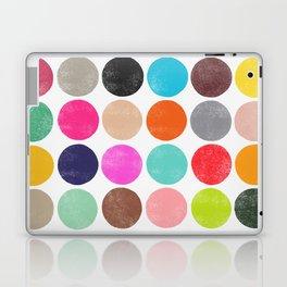 colorplay 16 Laptop & iPad Skin