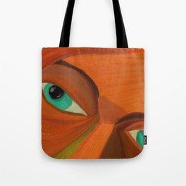 KRP Tote Bag