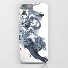 Luckless Slim Case iPhone 6s
