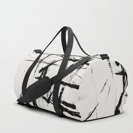 Neven Duffle Bag