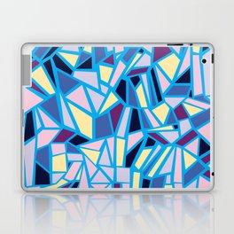 BP 25 Abstract Geo Laptop & iPad Skin