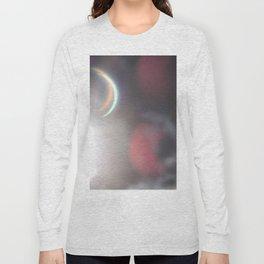 Reditum Solis Long Sleeve T-shirt