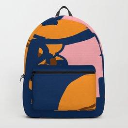 Hattie by Masato Backpack