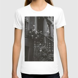 Magical Manhattan T-shirt