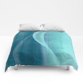 Wave n°4 Comforters