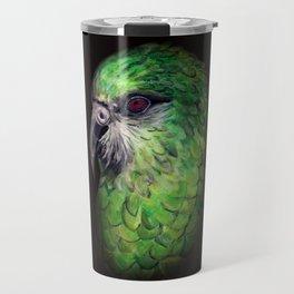 Kea Travel Mug