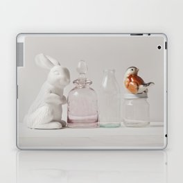 Bricka brack Laptop & iPad Skin