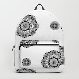 Late spring_15 Backpack