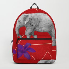 SISTERHOOD 2.0 Backpack
