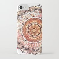 imagine iPhone & iPod Cases featuring Imagine  by rskinner1122