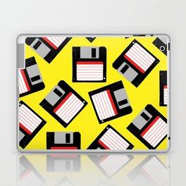 if memory serves Laptop & iPad Skin