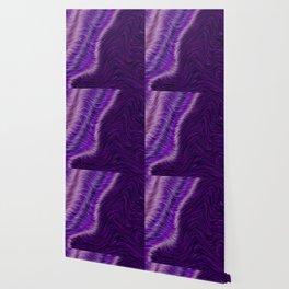 Purple daze 23 Wallpaper