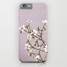 elegance iPhone 6s Slim Case