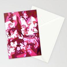 Ichbani Stationery Cards