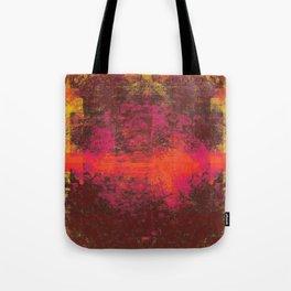 LAWN Tote Bag