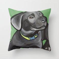 Kona Throw Pillow