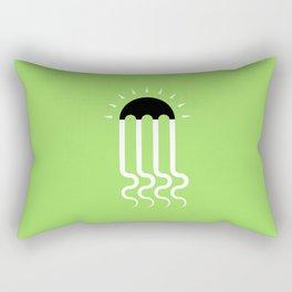 ENCOUNTER - Jelly Rectangular Pillow