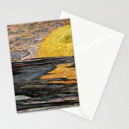 Landescape Stationery Cards