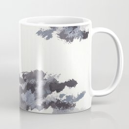 clouds_november Coffee Mug