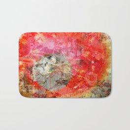 Mercury Bath Mat