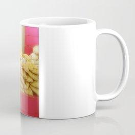 Meringue a la Fraise Coffee Mug