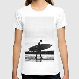 Surf Boy T-shirt