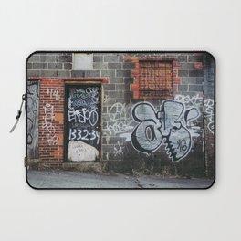 1332-34 Laptop Sleeve
