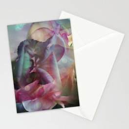 Calliope Stationery Cards