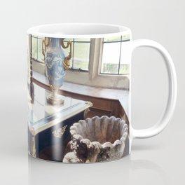 Vintage office Coffee Mug