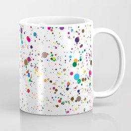 PokeSpot Coffee Mug