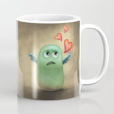 Hey Sweety Mug