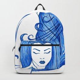 Wisps Backpack