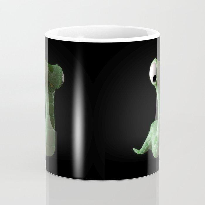 Guido Coffee Mug