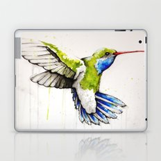 29837 Laptop & iPad Skin