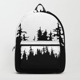 Fairytale Forest Backpack