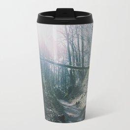 Forest Park Travel Mug