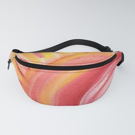 Set the Tone, Sunshine Fanny Pack