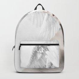 Beautiful Angel Backpack