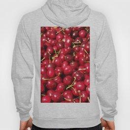 Cherry Delight Hoody
