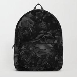 flowers 31 Backpack