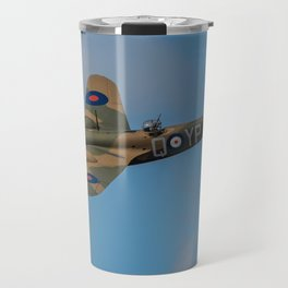 Bristol Blenheim Mk.1 Travel Mug
