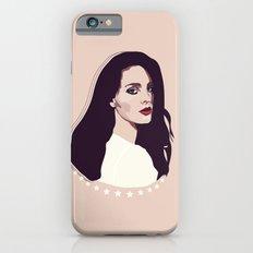 Lana iPhone 6s Slim Case