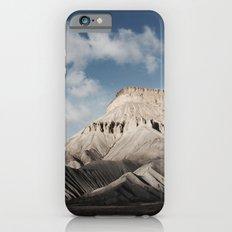 The Last of the Rockies iPhone 6s Slim Case